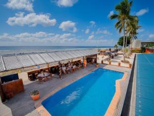 /da-dk/the-islander-hotel/hotel/rarotonga-ck.html?asq=jGXBHFvRg5Z51Emf%2fbXG4w%3d%3d