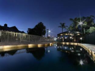 /da-dk/comfort-inn-fairways/hotel/wollongong-au.html?asq=jGXBHFvRg5Z51Emf%2fbXG4w%3d%3d