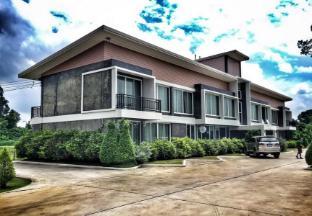/ar-ae/loft-village/hotel/nakhon-nayok-th.html?asq=jGXBHFvRg5Z51Emf%2fbXG4w%3d%3d