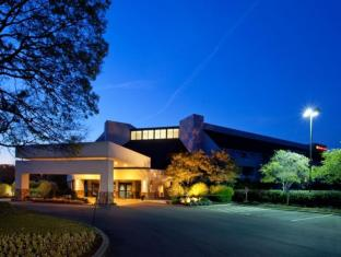 /cs-cz/crowne-plaza-hotel-columbus-dublin/hotel/columbus-oh-us.html?asq=jGXBHFvRg5Z51Emf%2fbXG4w%3d%3d