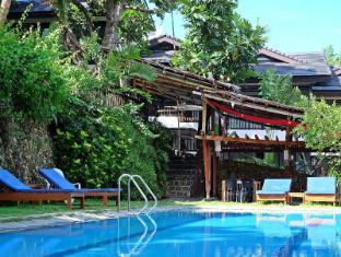 /ca-es/the-strand-resort-boracay/hotel/boracay-island-ph.html?asq=jGXBHFvRg5Z51Emf%2fbXG4w%3d%3d