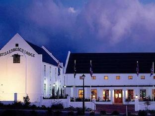 /es-es/stellenbosch-lodge-hotel-conference-centre/hotel/stellenbosch-za.html?asq=jGXBHFvRg5Z51Emf%2fbXG4w%3d%3d