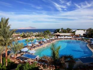 /de-de/sultan-gardens-resort/hotel/sharm-el-sheikh-eg.html?asq=jGXBHFvRg5Z51Emf%2fbXG4w%3d%3d