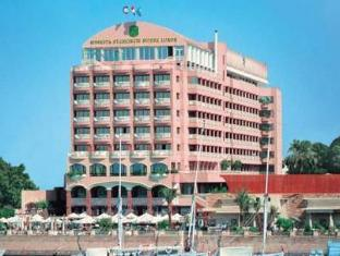 /de-de/sonesta-st-george-hotel-convention-center/hotel/luxor-eg.html?asq=jGXBHFvRg5Z51Emf%2fbXG4w%3d%3d