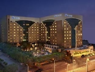 /zh-tw/sonesta-hotel-tower-casino-cairo/hotel/cairo-eg.html?asq=jGXBHFvRg5Z51Emf%2fbXG4w%3d%3d