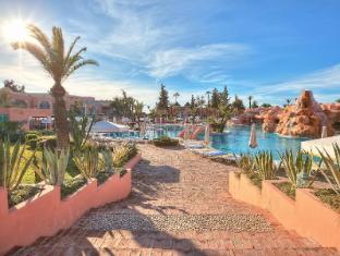 /zh-tw/sangho-club-privilege-marrakech/hotel/marrakech-ma.html?asq=jGXBHFvRg5Z51Emf%2fbXG4w%3d%3d
