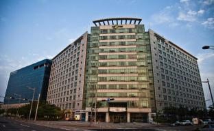 /de-de/crown-house/hotel/incheon-kr.html?asq=jGXBHFvRg5Z51Emf%2fbXG4w%3d%3d