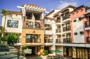 /ca-es/la-carmela-de-boracay-hotel/hotel/boracay-island-ph.html?asq=jGXBHFvRg5Z51Emf%2fbXG4w%3d%3d