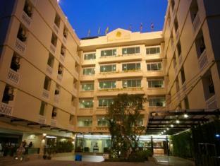/et-ee/royal-panerai-hotel-chiangmai/hotel/chiang-mai-th.html?asq=jGXBHFvRg5Z51Emf%2fbXG4w%3d%3d