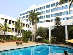 /de-de/maurya-patna-hotel/hotel/patna-in.html?asq=jGXBHFvRg5Z51Emf%2fbXG4w%3d%3d