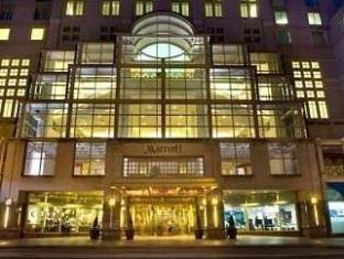 /ca-es/philadelphia-marriott-downtown/hotel/philadelphia-pa-us.html?asq=jGXBHFvRg5Z51Emf%2fbXG4w%3d%3d