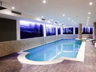 /bg-bg/agora-hotel-hyper-centre/hotel/aix-les-bains-gresy-fr.html?asq=jGXBHFvRg5Z51Emf%2fbXG4w%3d%3d