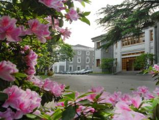 /ca-es/wuxi-juna-liangxi-hotel/hotel/wuxi-cn.html?asq=jGXBHFvRg5Z51Emf%2fbXG4w%3d%3d