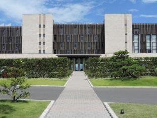 /cs-cz/nippondaira-hotel/hotel/shizuoka-jp.html?asq=jGXBHFvRg5Z51Emf%2fbXG4w%3d%3d