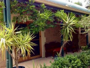 /de-de/clarevale-cottage/hotel/clare-valley-au.html?asq=jGXBHFvRg5Z51Emf%2fbXG4w%3d%3d