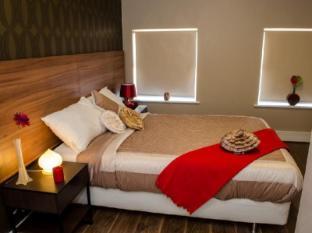 /en-sg/trivelles-liverpool/hotel/liverpool-gb.html?asq=jGXBHFvRg5Z51Emf%2fbXG4w%3d%3d