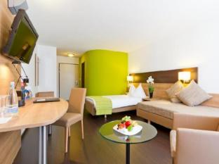 /el-gr/hotel-olten-swiss-quality/hotel/olten-ch.html?asq=jGXBHFvRg5Z51Emf%2fbXG4w%3d%3d