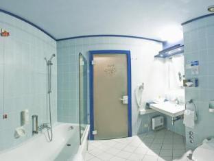 /cs-cz/hotel-der-salzburger-hof/hotel/salzburg-at.html?asq=jGXBHFvRg5Z51Emf%2fbXG4w%3d%3d