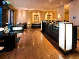 /ja-jp/concorde/hotel/frankfurt-am-main-de.html?asq=jGXBHFvRg5Z51Emf%2fbXG4w%3d%3d