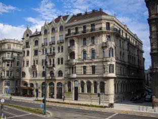 /ca-es/city-hotel-matyas/hotel/budapest-hu.html?asq=jGXBHFvRg5Z51Emf%2fbXG4w%3d%3d