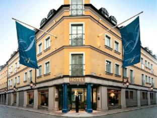 /da-dk/hotel-master-johan/hotel/malmo-se.html?asq=jGXBHFvRg5Z51Emf%2fbXG4w%3d%3d