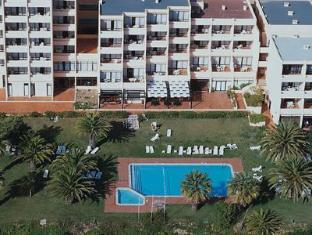 /ca-es/dom-pedro-meia-praia-beach-club/hotel/lagos-pt.html?asq=jGXBHFvRg5Z51Emf%2fbXG4w%3d%3d