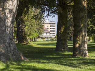 /cs-cz/aarau-west-swiss-quality-hotel/hotel/aarau-ch.html?asq=jGXBHFvRg5Z51Emf%2fbXG4w%3d%3d