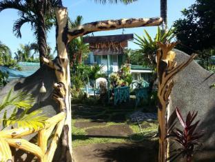 /ar-ae/villa-elmz-resort/hotel/pagsanjan-ph.html?asq=jGXBHFvRg5Z51Emf%2fbXG4w%3d%3d