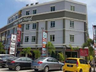 /da-dk/cukai-view-hotel/hotel/kemaman-my.html?asq=jGXBHFvRg5Z51Emf%2fbXG4w%3d%3d