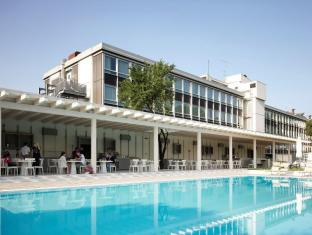 /de-de/italiana-hotels-florence/hotel/florence-it.html?asq=jGXBHFvRg5Z51Emf%2fbXG4w%3d%3d