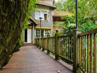 /da-dk/mayapott-plantation-villa/hotel/thekkady-in.html?asq=jGXBHFvRg5Z51Emf%2fbXG4w%3d%3d