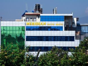 /id-id/meridian-suite-hotel/hotel/kathmandu-np.html?asq=jGXBHFvRg5Z51Emf%2fbXG4w%3d%3d