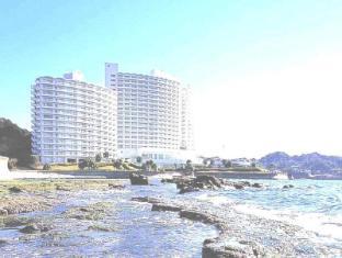 /bg-bg/hotel-harvest-nankitanabe/hotel/wakayama-jp.html?asq=jGXBHFvRg5Z51Emf%2fbXG4w%3d%3d