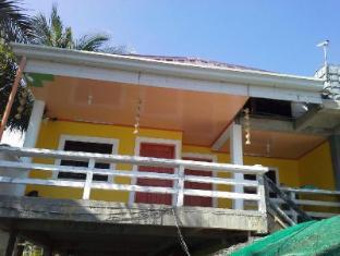 /cs-cz/beachfront-of-baler-resort/hotel/baler-ph.html?asq=jGXBHFvRg5Z51Emf%2fbXG4w%3d%3d