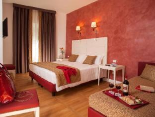 /zh-tw/floris-hotel/hotel/rome-it.html?asq=jGXBHFvRg5Z51Emf%2fbXG4w%3d%3d