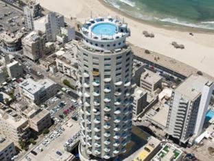 /ar-ae/isrotel-tower-all-suites-hotel/hotel/tel-aviv-il.html?asq=jGXBHFvRg5Z51Emf%2fbXG4w%3d%3d
