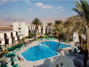 /ar-ae/isrotel-riviera-club-hotel/hotel/eilat-il.html?asq=jGXBHFvRg5Z51Emf%2fbXG4w%3d%3d