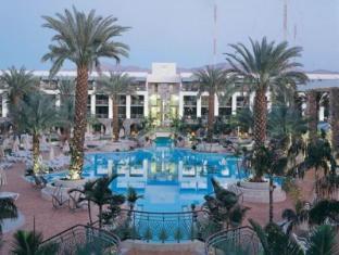 /ar-ae/isrotel-agamim-hotel/hotel/eilat-il.html?asq=jGXBHFvRg5Z51Emf%2fbXG4w%3d%3d