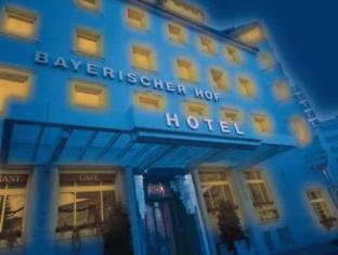 /el-gr/hotel-bayerischer-hof/hotel/bayreuth-de.html?asq=jGXBHFvRg5Z51Emf%2fbXG4w%3d%3d
