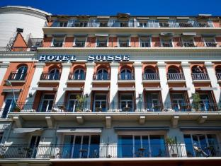 /ar-ae/hotel-suisse/hotel/nice-fr.html?asq=jGXBHFvRg5Z51Emf%2fbXG4w%3d%3d