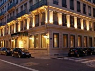 /en-sg/globe-et-cecil/hotel/lyon-fr.html?asq=jGXBHFvRg5Z51Emf%2fbXG4w%3d%3d