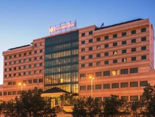 /de-de/mada-kuwait-hotel/hotel/kuwait-kw.html?asq=jGXBHFvRg5Z51Emf%2fbXG4w%3d%3d