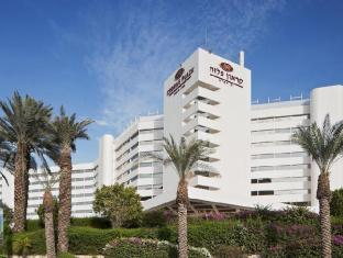 /de-de/crowne-plaza-dead-sea-hotel/hotel/dead-sea-il.html?asq=jGXBHFvRg5Z51Emf%2fbXG4w%3d%3d
