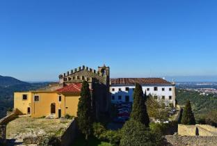 /it-it/pousada-castelo-de-palmela-historic-hotel/hotel/palmela-pt.html?asq=jGXBHFvRg5Z51Emf%2fbXG4w%3d%3d