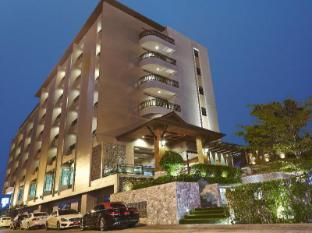 /da-dk/leevana-hotel/hotel/hat-yai-th.html?asq=jGXBHFvRg5Z51Emf%2fbXG4w%3d%3d