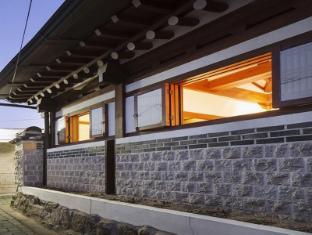 Goiseoul Hanok Guesthouse