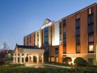 /da-dk/hyatt-place-boise-towne-square/hotel/boise-id-us.html?asq=jGXBHFvRg5Z51Emf%2fbXG4w%3d%3d