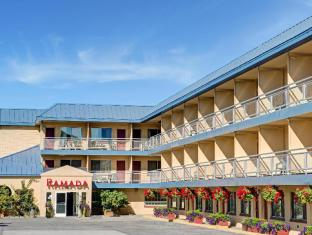 /ca-es/ramada-anchorage-downtown-hotel/hotel/anchorage-ak-us.html?asq=jGXBHFvRg5Z51Emf%2fbXG4w%3d%3d