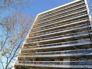 Apartment Pl Jeanne d Arc Paris