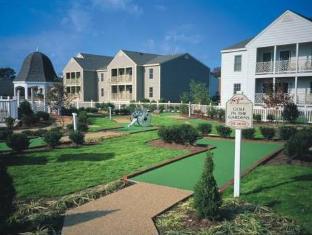 /ar-ae/wyndham-kingsgate/hotel/williamsburg-va-us.html?asq=jGXBHFvRg5Z51Emf%2fbXG4w%3d%3d